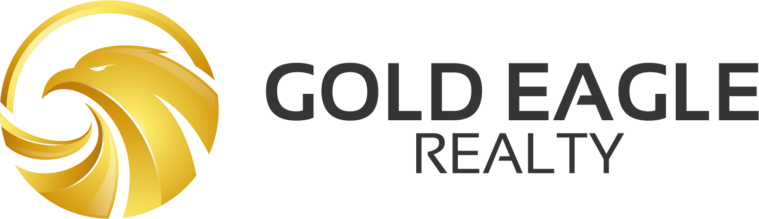 Gold Eagle Realty